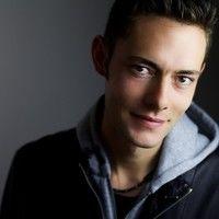 Matthew Peschio
