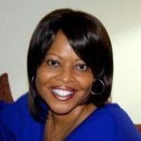 Beverly Hunter