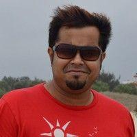 Indranil IB