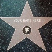 Your Name Here
