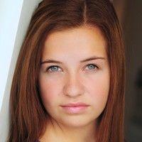 Shelby Sacchette