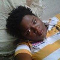 Blessing Bondy Onyekwere