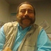 Ed Vela