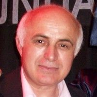 Vehbi Bas