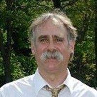 James P. Drinkard