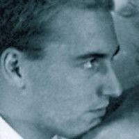 Klaas Kooistra