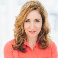 Kathryn Malek