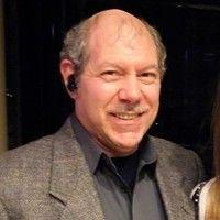 James M. de Vince