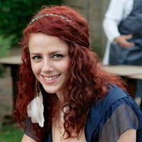 Amber Victoria Lynch