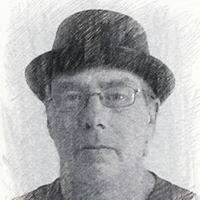 Michael Kroll