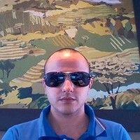 Amin Eftekhar