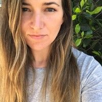 Melissa Kirchhoff