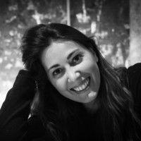 Maria Morgado