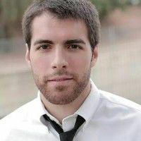 Ryan Salvato