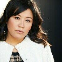 Debbie YJ Lin