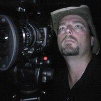 Michael Speigner
