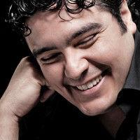 Diego Angarita