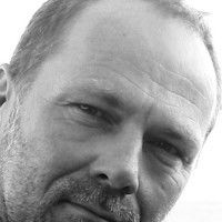 Peter Benkowitz