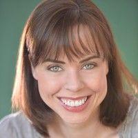 Zena Leigh Logan