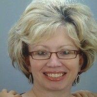 Sharon Roper