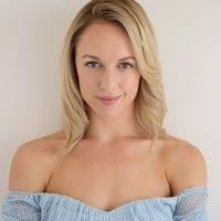 Katelyn Newham