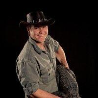 Shane Richins