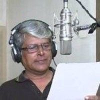 Anil Mani