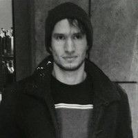 Stefan Barjaktarevic