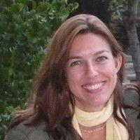 Valerie A. Brotski