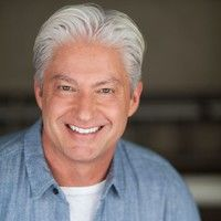 Doug Gardiner