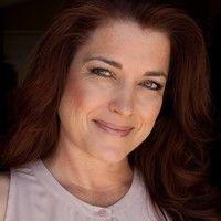 Lisa Donini