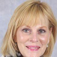 Michele Milton
