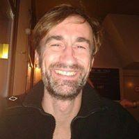 Michel Van Looveren