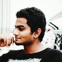 Krishnam Raju Vegesna