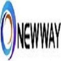 Newway Bag