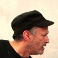 Jonathan Orr-Stav