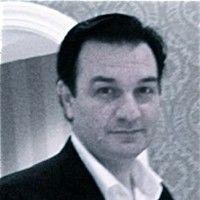 Agim F. Gerbeshi