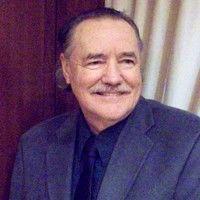 Charles Redner