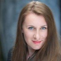 Charlotte Dunnico