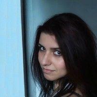 Liana S. Avetisyan