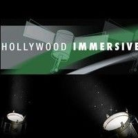 Hollywood Immersive