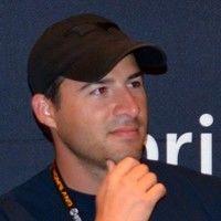 Rob Logan