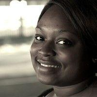 Laura Mpagi