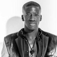 Nana Prince Owusu