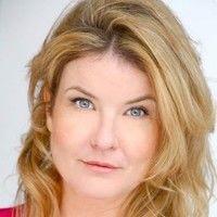 Pippa Hinchley