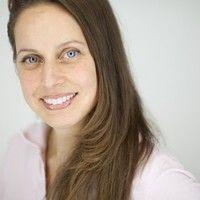 Jennifer Lynn Nuccitelli