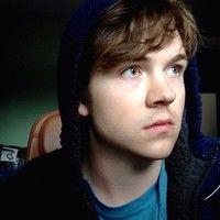 Liam Erickson