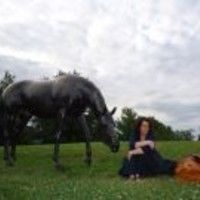 Katerina I. Stoykova-Klemer
