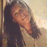 Yvette Dubel