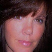 Tina Marie Black